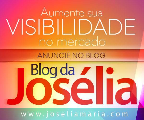 Blog mercado