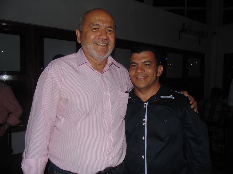 Damião e Bonfim07_n