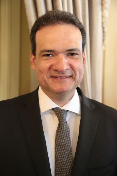 Paulo Câmara  41e0ecefc49
