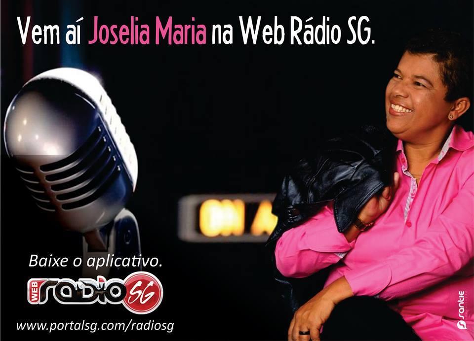 josélia144_n