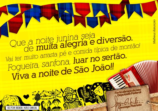 Cartão-São-João