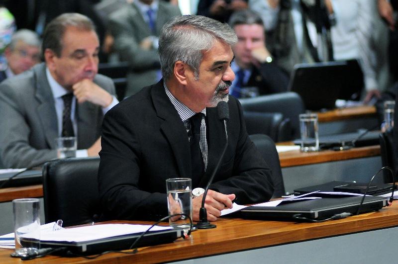 Humberto Costa (1)
