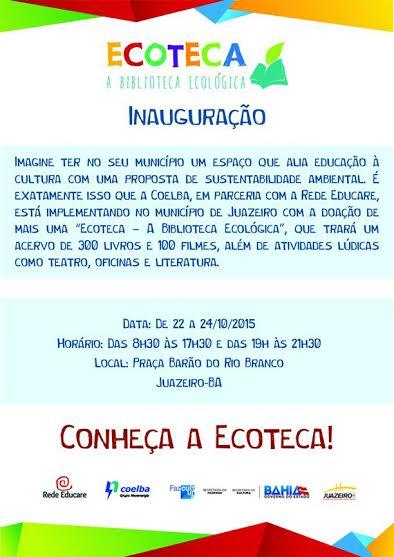 Ecoteca