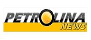 Petrolina News