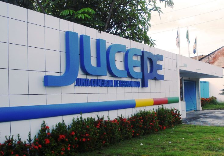 Junta Comercial 1