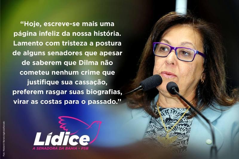 fala_lidice