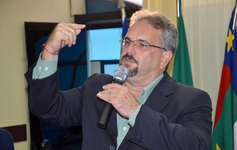 para-galo-pec-241-de-temer-e-ultraliberalismo-receitado-pelo-fmi-contra-o-brasil-foto-divulgacao