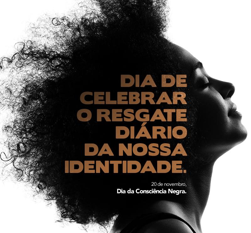 dia-da-consciencia-negra-20-novembro