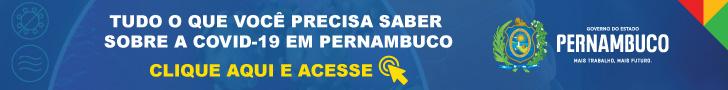 http://joseliamaria.com/wp-content/uploads/2020/05/USE-M%C3%81SCARAS.jpg